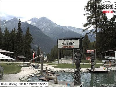 Fotopoint Klausberg